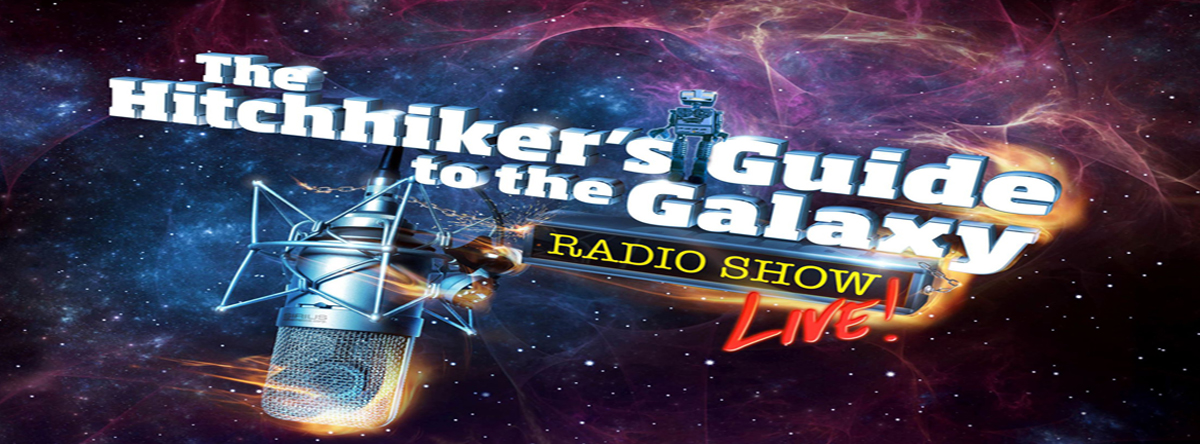 radio nouspace programs hitchhiker 39 s guide to the galaxy. Black Bedroom Furniture Sets. Home Design Ideas
